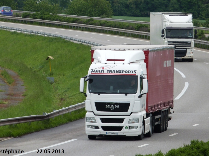 Multi Transports (Chadrac 43) - Page 5 Le_22201