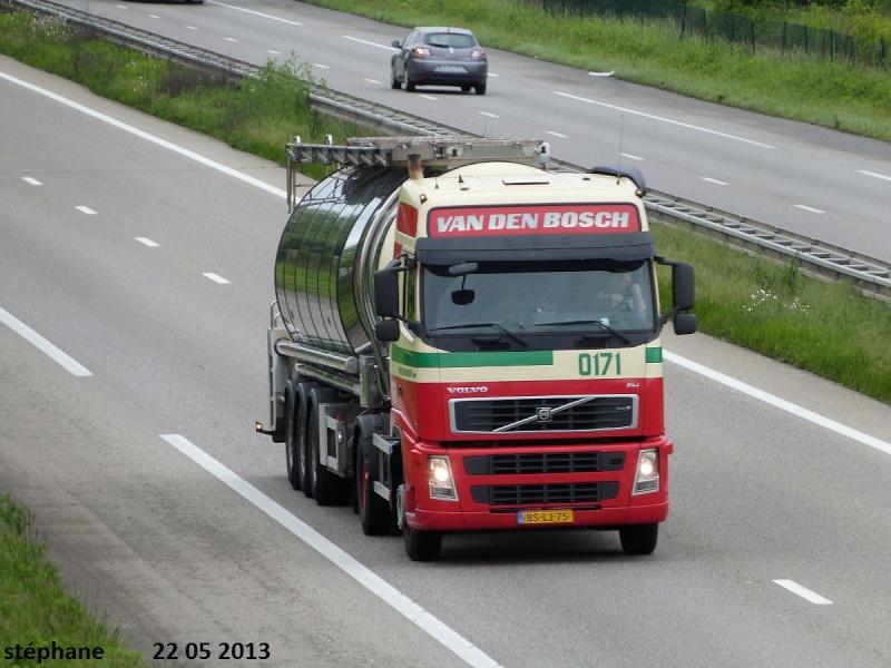 Van Den Bosch (Erp) - Page 2 Le_22213