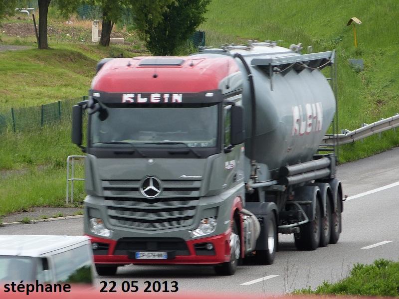 Klein  (Selestat 67) Le_22230