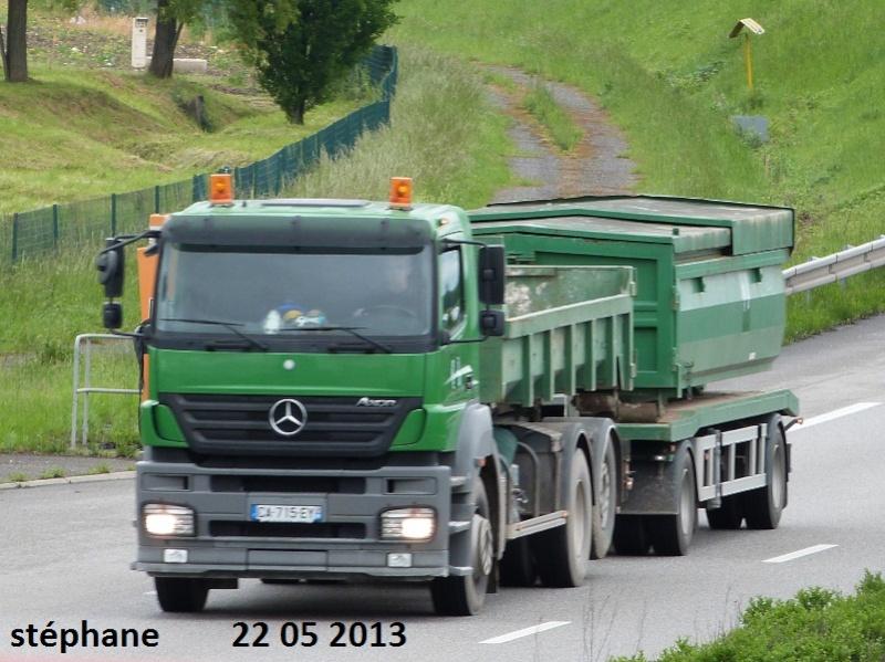 Divers Haut-Rhin (68) Le_22236