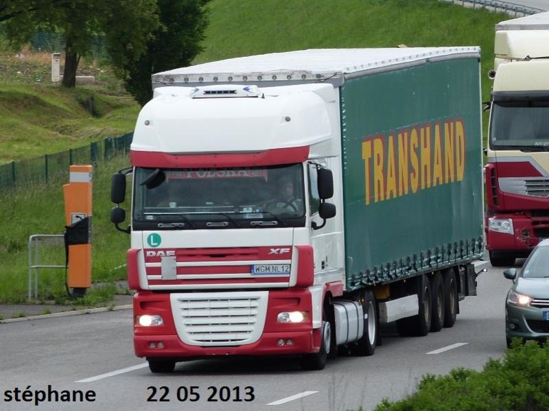 Transhand (Slubice) Le_22257