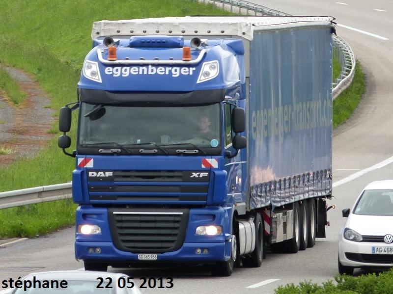 Eggenberger  (Baar) Le_22265