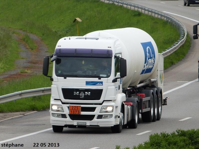 Linde (Grimbergen) Le_22269