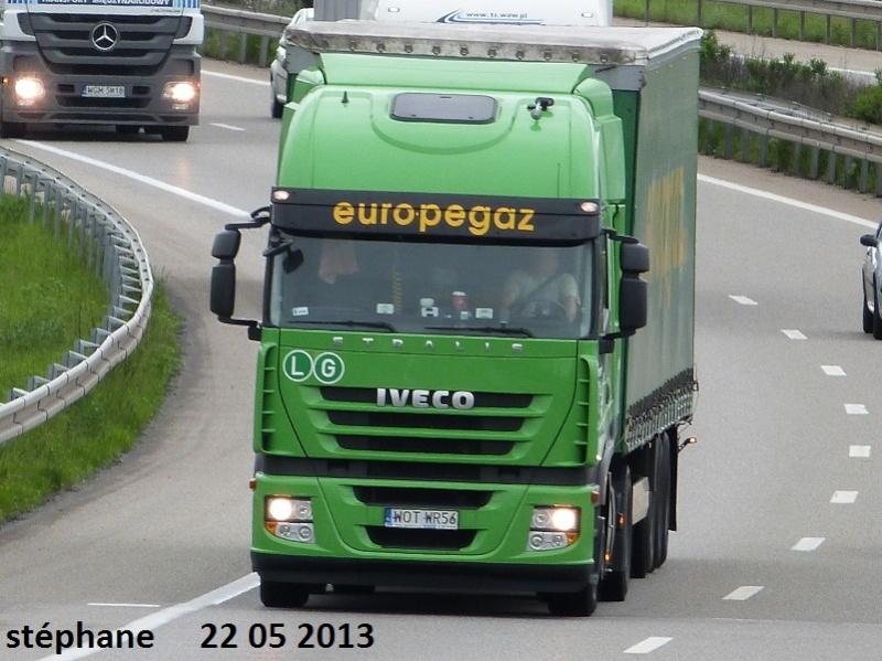 Euro.Pegaz (Warszawa) - Page 2 Le_22296