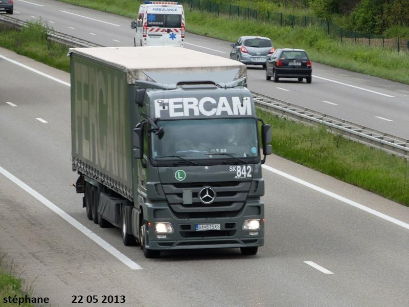 Fercam (Volpiano)  - Page 3 Le_22309