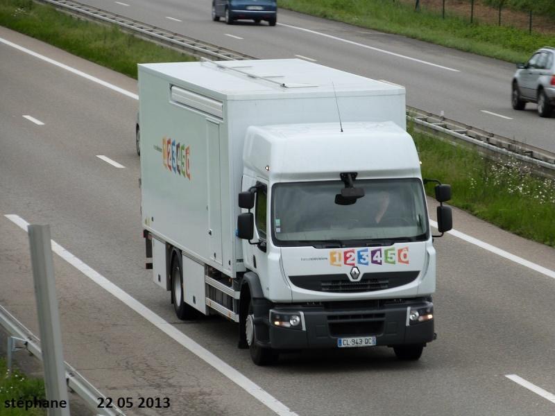 Les camions de la télévision (tous pays) Le_22311