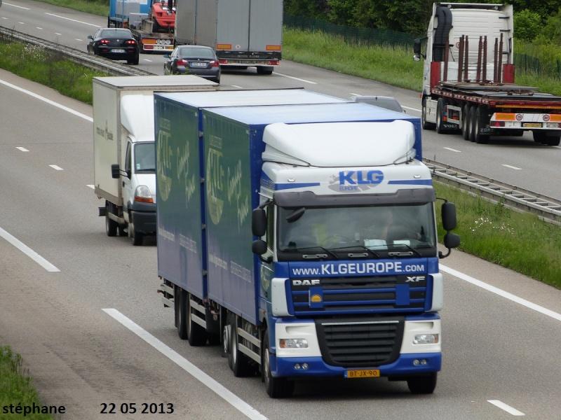 KLG Europe (Eersel) Le_22355