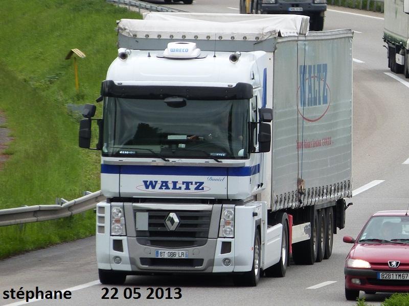 Waltz (Niederlauterbach, 67) Le_22364