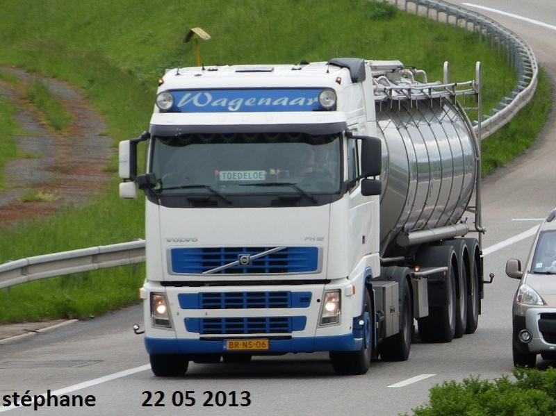 Wagenaar (Oosterwolde) Le_22374