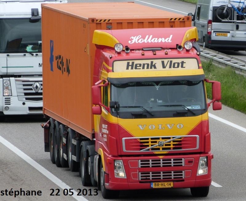 Henk Vlot (Haaften) Le_22377