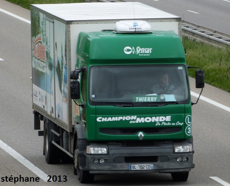 Sensas (Fontenay sur Eure, 28) Le_22378