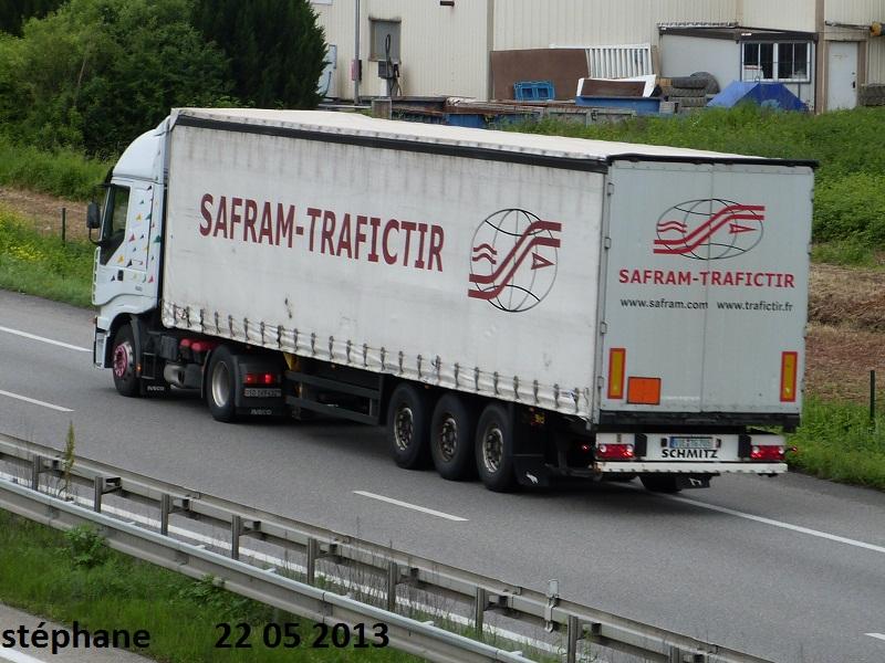 Safram (Satigny) Le_22384