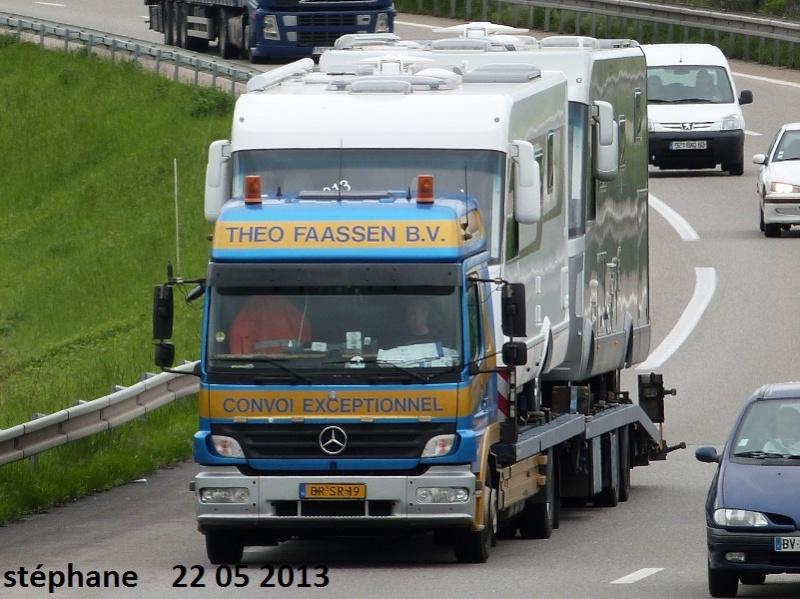 Theo Faassen bv (Venlo) Le_22400