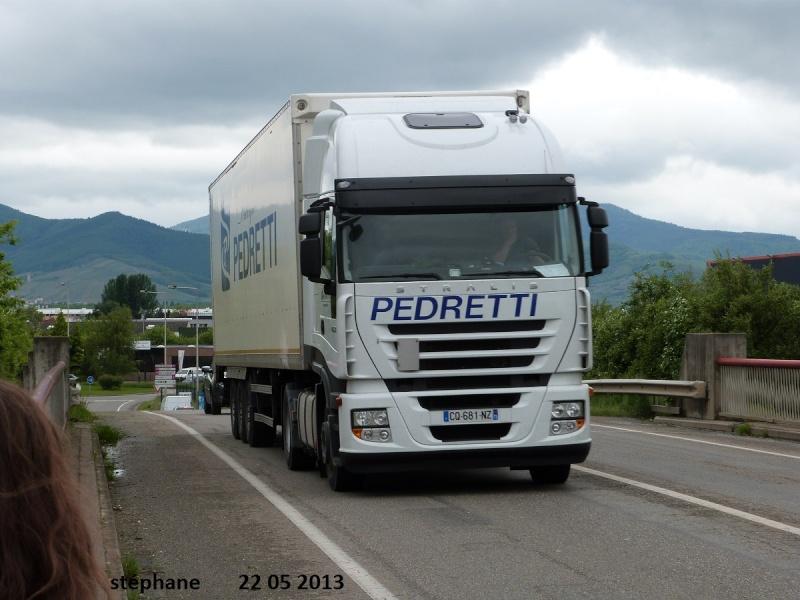 Pedretti (La Motte Servolex, 73) - Page 2 Le_22402