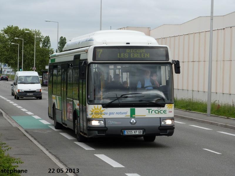 Cars et Bus d'Alsace - Page 3 Le_22442