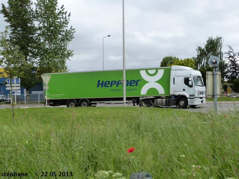 Transports Heppner (67) Le_22495