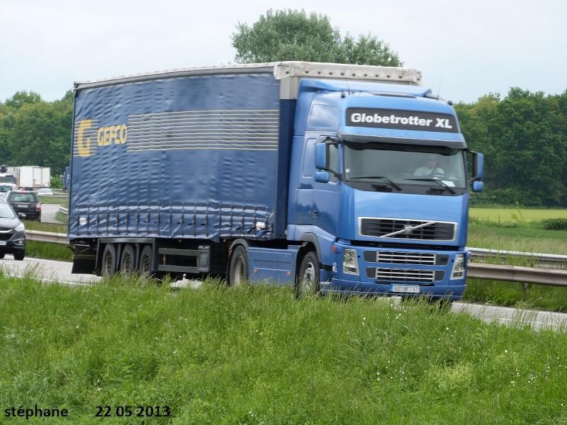 Guldner (Creutzwald) (57) Le_22553