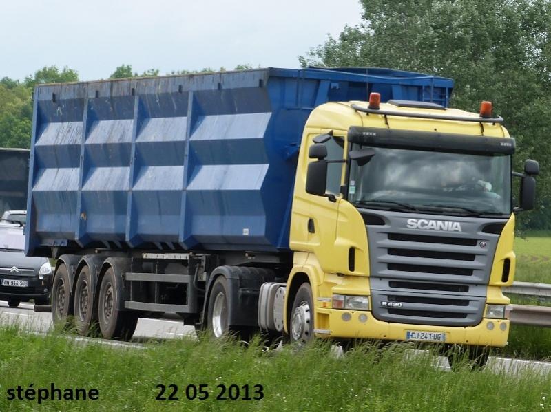 Divers Bas Rhin (67) Le_22571
