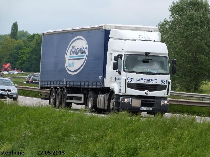 Rhenus  Logistics (Holzwickede) - Page 2 Le_22621