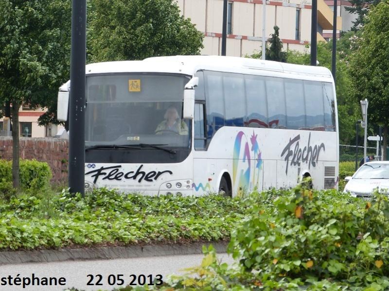 Cars et Bus d'Alsace - Page 3 Le_22629
