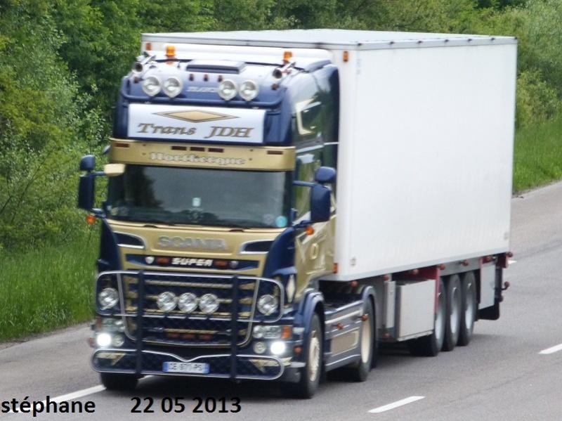 Trans JDH (Zutkerque) (62) Le_22668