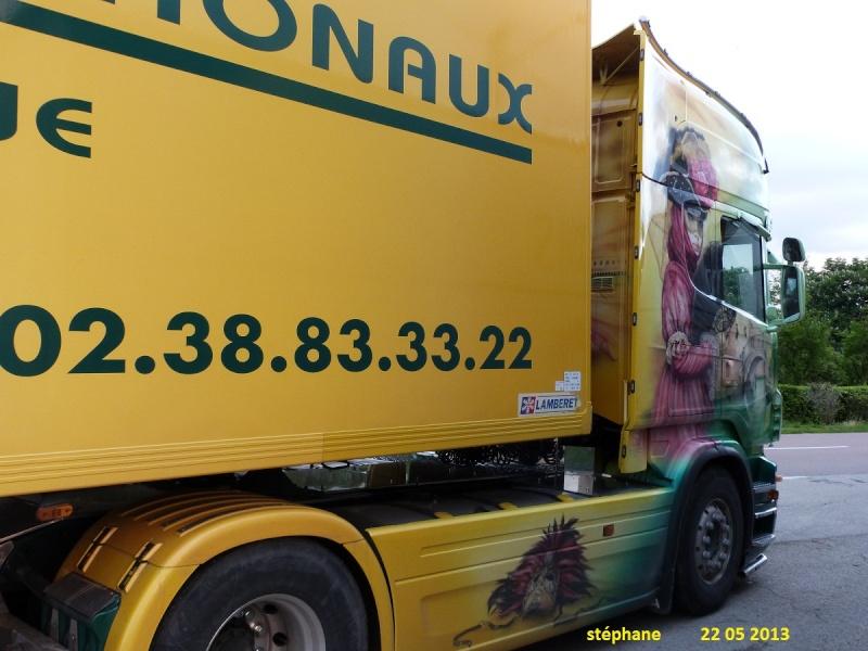 Trans CMG (St Jean de Braye) (45) Le_22697