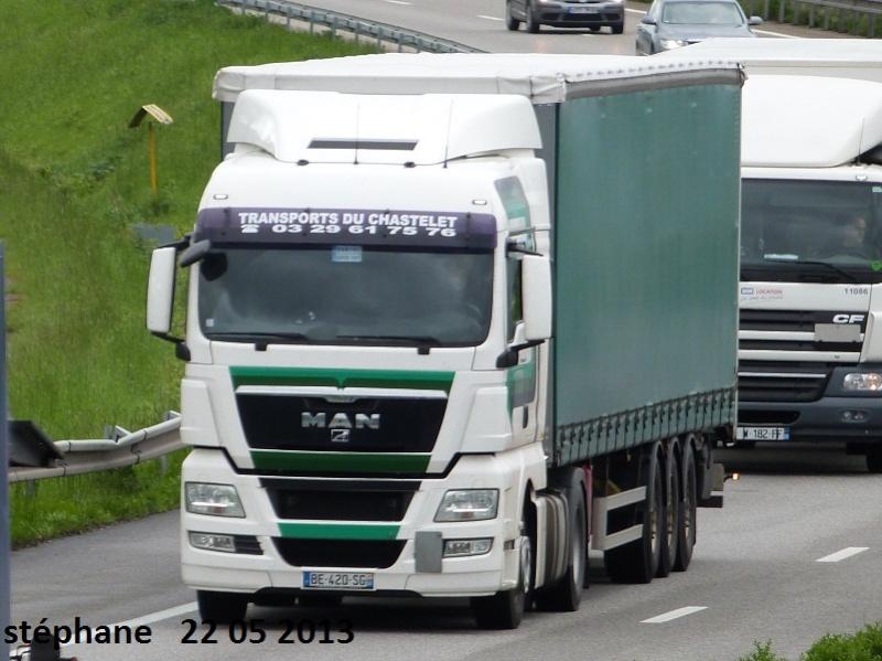 Transports du Chastelet (Le Syndicat, 88) Le_22_73