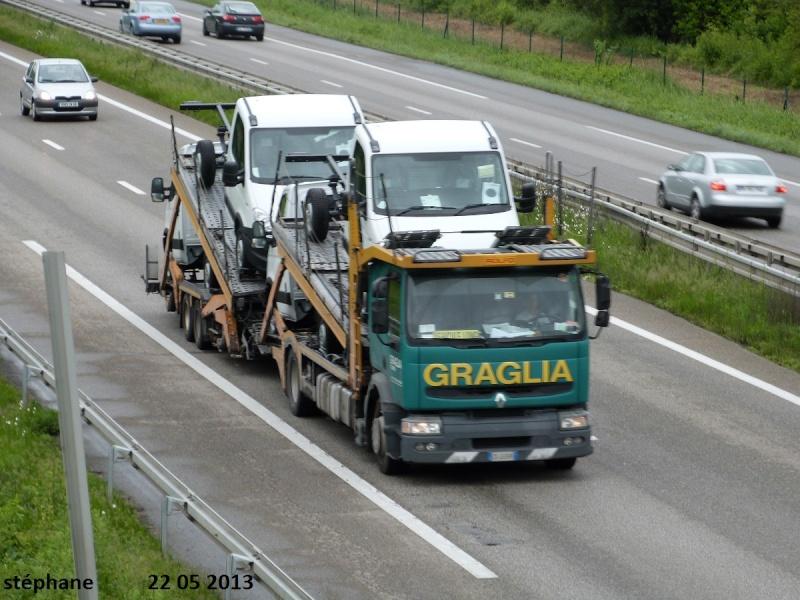 Graglia (Torino) Le_22_94