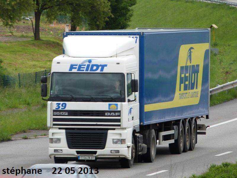 Transports Feidt (Molsheim) (67) (Groupe GPC Logistics) Le_22_97