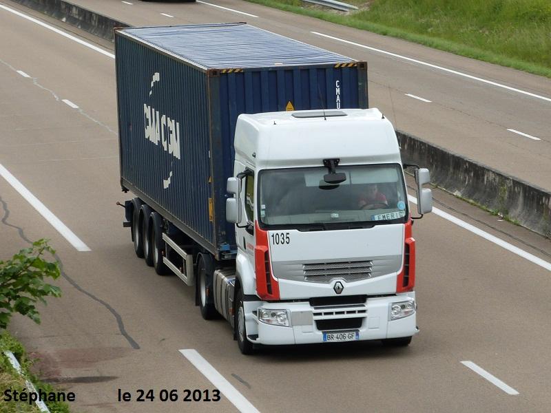 Lardon Transports  (Veauche, 42) Le_24_15