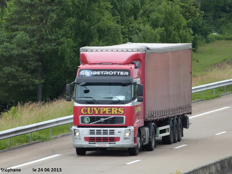 Cuypers (Flemalle) Le_24_47