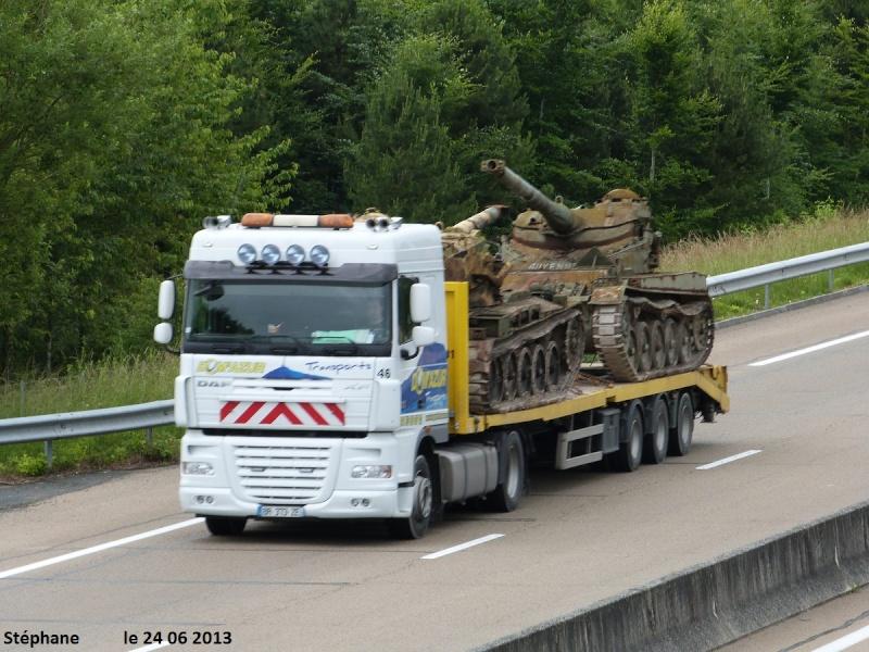 Transports Dom'azur (Cournon d'Auvergne, 63) - Page 2 Le_24_81
