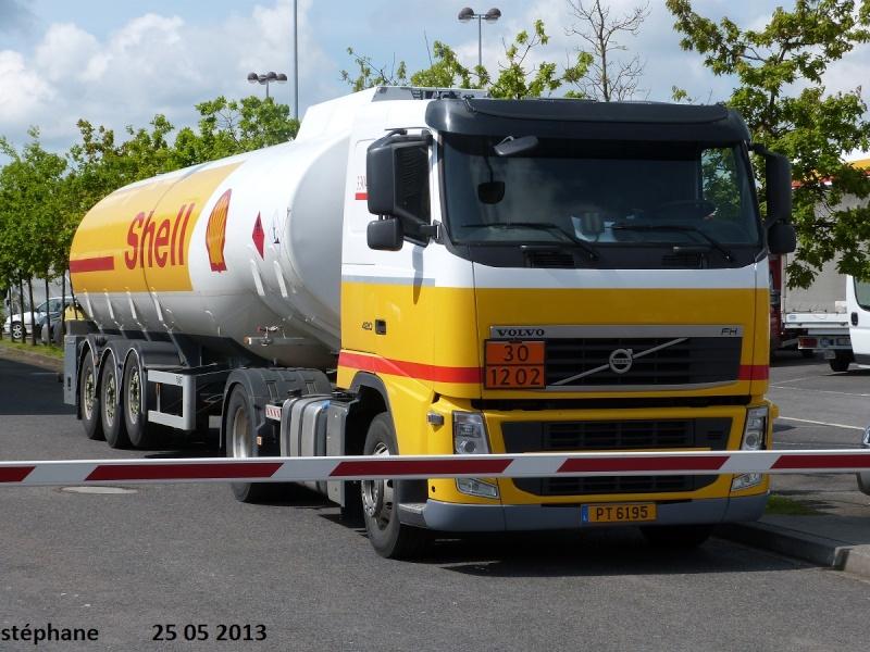 Schenk Tanktransport (Papendrecht) Le_25_14