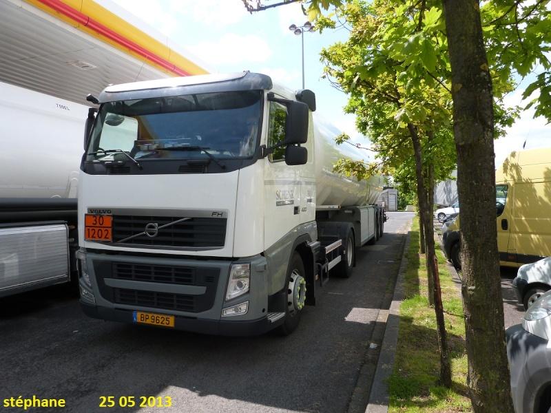 Schenk Tanktransport (Papendrecht) Le_25_24