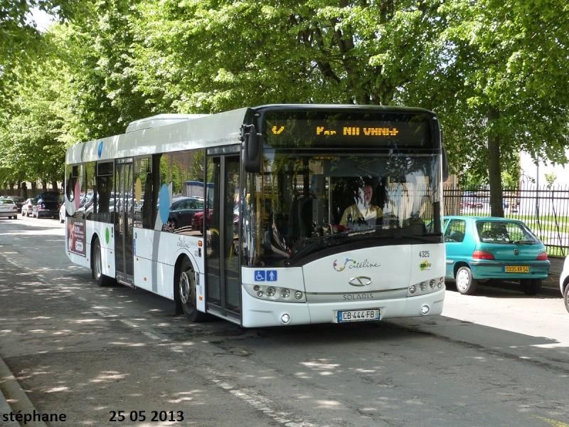 Cars et Bus de Lorraine - Page 3 Le_25_45