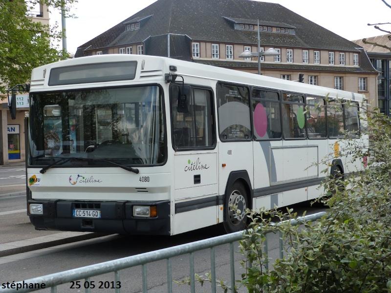 Cars et Bus de Lorraine - Page 3 Le_25_46