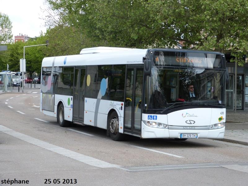 Cars et Bus de Lorraine - Page 3 Le_25_47