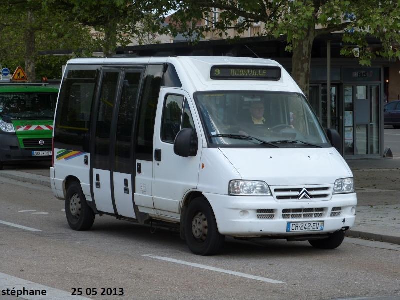 Cars et Bus de Lorraine - Page 3 Le_25_48