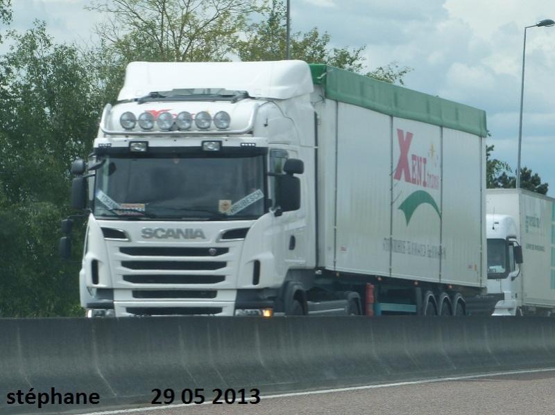 Xeni Trans (Nordhouse, 67) Le_29_20