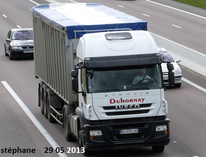 Duhornay (Envermeu 76) Le_29_31