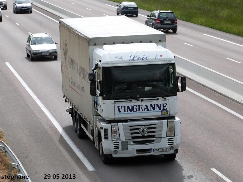 Vingeanne (Longeau Percey) (52) - Page 2 Le_29_48