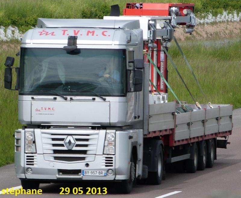 T.V.M.C (Transports du Val de Marne et du Centre) (Saint Jean de Braye) (45) Le_29_53