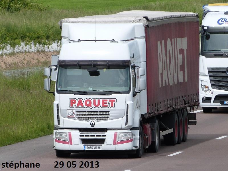 Paquet (Contrexeville, 88) Le_29_55
