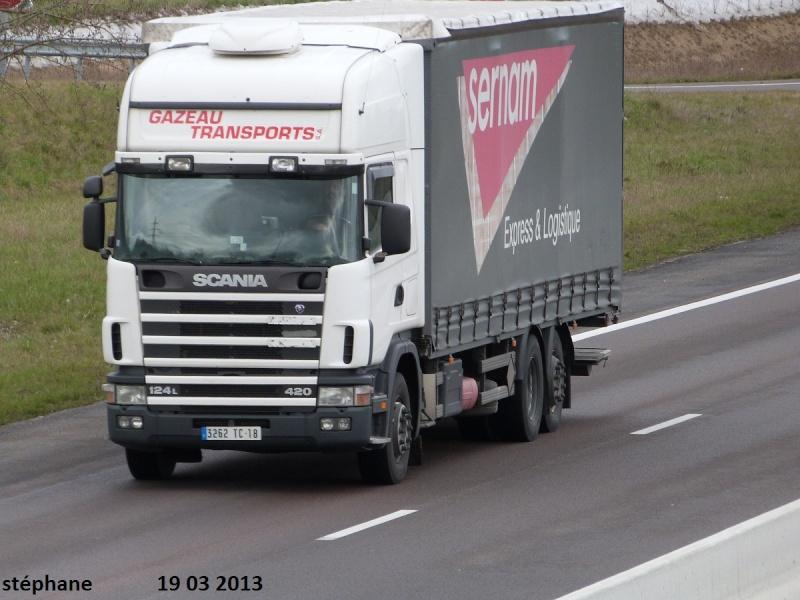 Gazeau Transports.(Levet, 18) P1080916