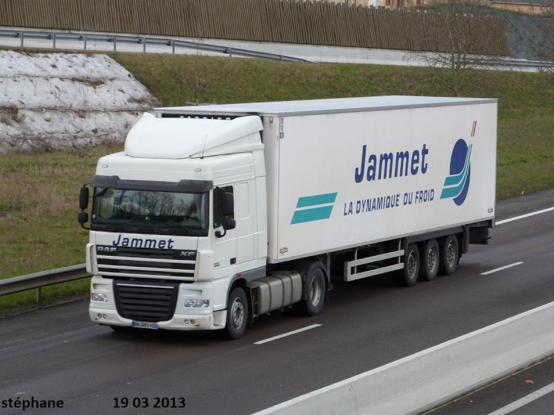 Jammet (Fleuré 86) - Page 3 P1080918