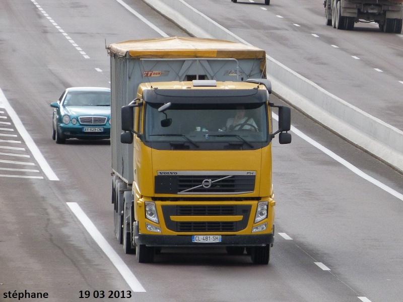 Multier (Marbéville) (52) P1080956