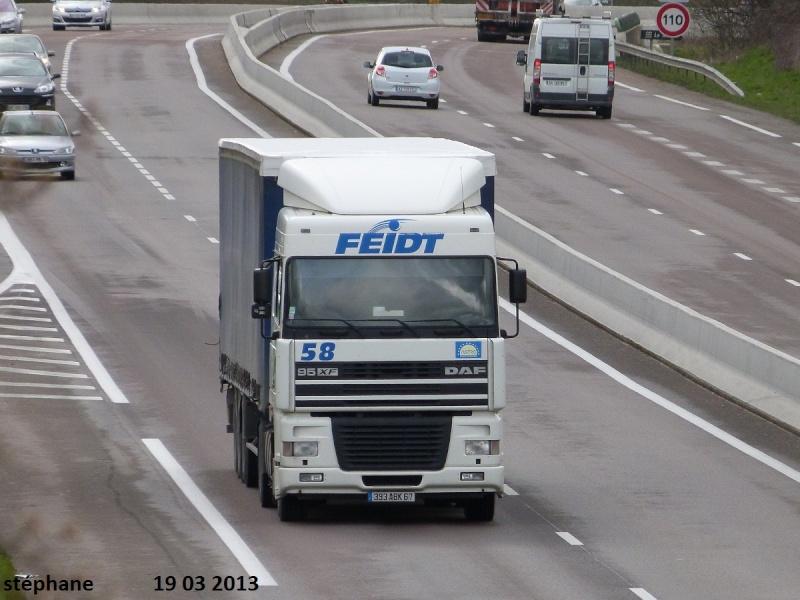 Transports Feidt (Molsheim) (67) (Groupe GPC Logistics) P1080964