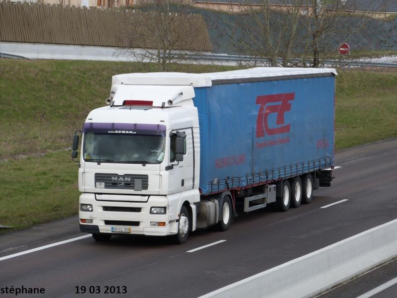 TCF (Transportes Centrais de Figueiro)(Figueiro do Campo) P1080970