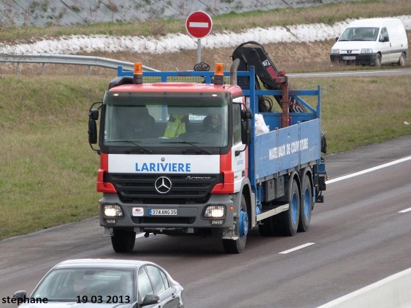 Lariviere (matériaux de couverture) (Angers, 49) P1080973