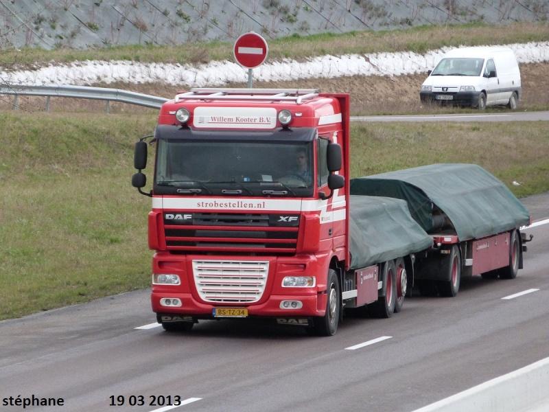 Willem Kooter bv (Strobestellen) P1080979